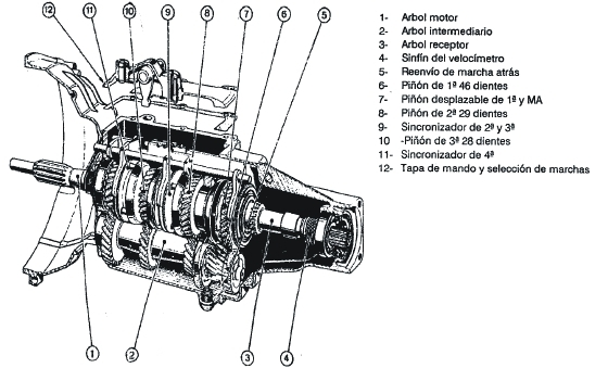 chrysler tc by maserati parts diagrams  chrysler  auto
