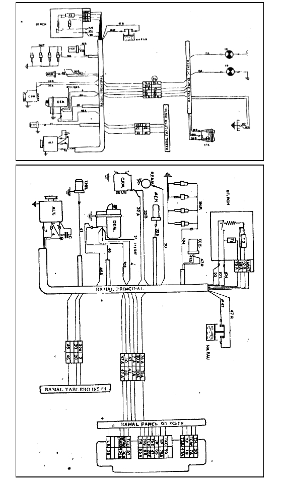 Mecanica also Porsche Boxster Forum further 2008 Ducati 848 Wiring Diagram likewise Porsche 996 Stereo Wiring Harness additionally 506799 Incorrect Purge Flow Durametric Fault Code. on porsche cayenne wiring diagram
