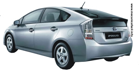 http://www.mecanicafacil.info/mecanica.php?id=ToyotaPrius