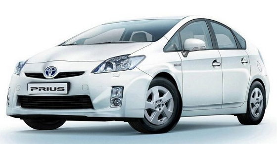 http://www.mecanicafacil.info/mecanica.php?id=ToyotaPrius 2013